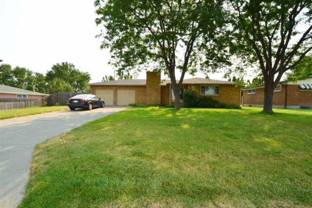 612 N Alturas Dr, Twin Falls, ID 83301 (MLS #98702691) :: Boise River Realty