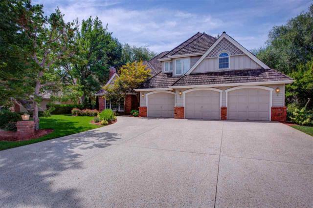 5323 N Cattail Way, Boise, ID 83714 (MLS #98702695) :: Juniper Realty Group
