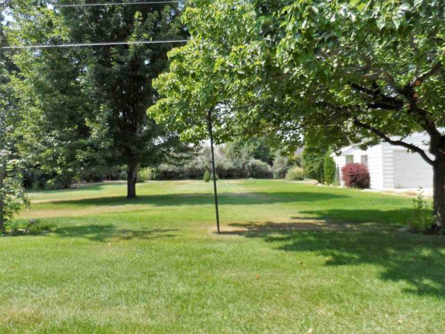2411 Essex Way, Boise, ID 83704 (MLS #98702701) :: Full Sail Real Estate