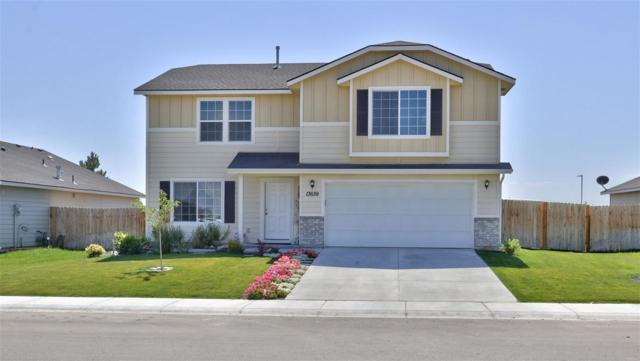 13659 Pompano, Caldwell, ID 83607 (MLS #98702788) :: Jon Gosche Real Estate, LLC