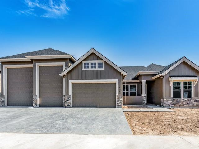 11957 W Wetland Park Dr., Star, ID 83669 (MLS #98702838) :: Zuber Group