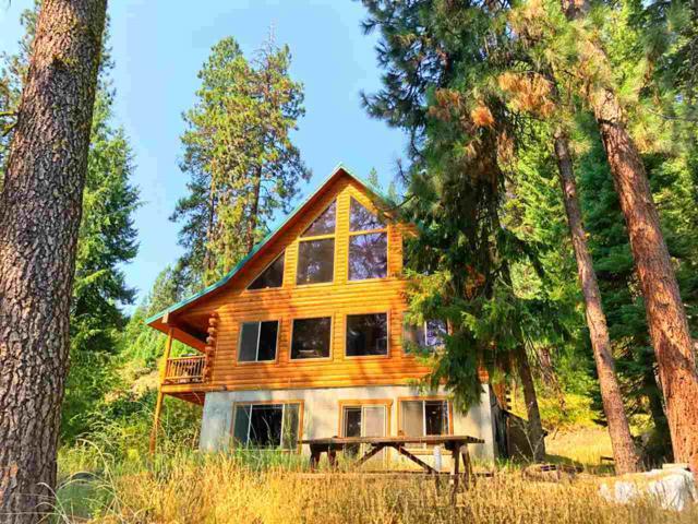 7 Deer Valley, Garden Valley, ID 83622 (MLS #98702879) :: Build Idaho