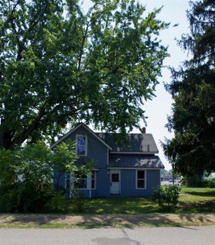 11139 W Frost, Star, ID 83669 (MLS #98702887) :: Epic Realty