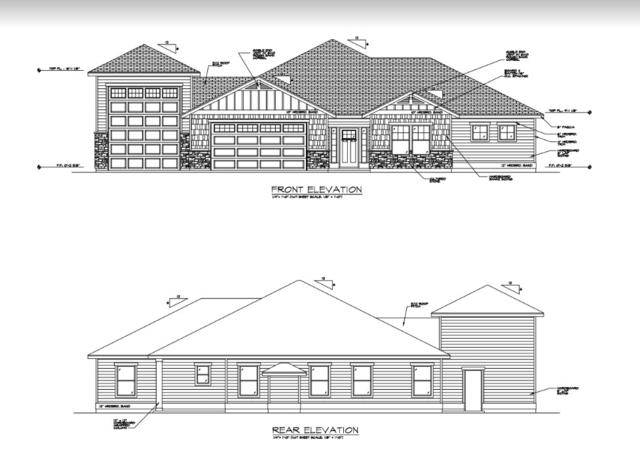 324 Cedar Pointe, Nampa, ID 83686 (MLS #98702909) :: Juniper Realty Group