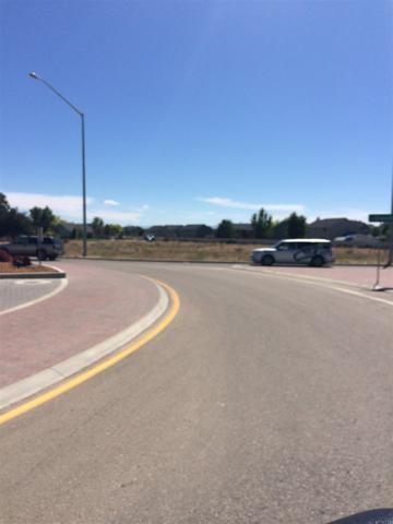 TBD S Happy Valley Road, Nampa, ID 83687 (MLS #98702939) :: Jon Gosche Real Estate, LLC