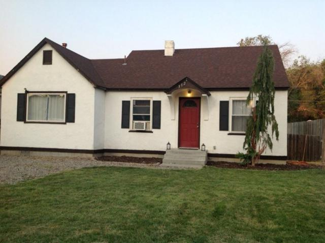 312 S Banner St, Nampa, ID 83686 (MLS #98703017) :: Boise River Realty