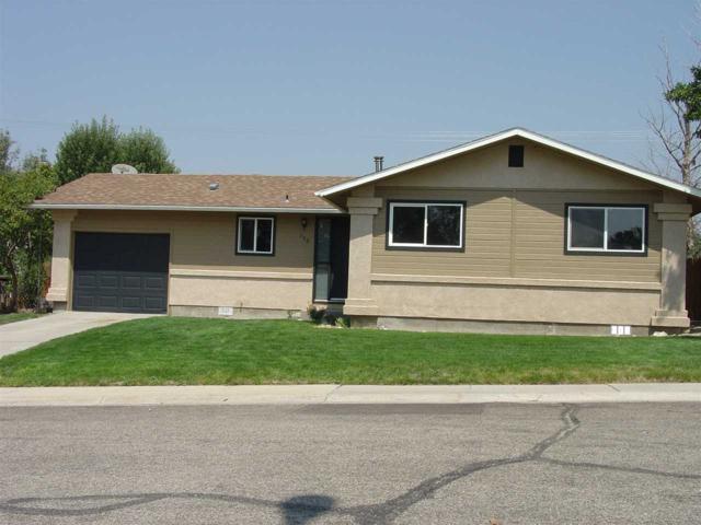 130 E Morris, Kuna, ID 83634 (MLS #98703022) :: Jon Gosche Real Estate, LLC