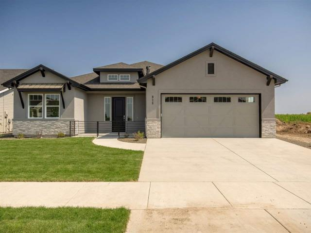 918 E Andes Dr, Kuna, ID 83634 (MLS #98703057) :: Boise River Realty