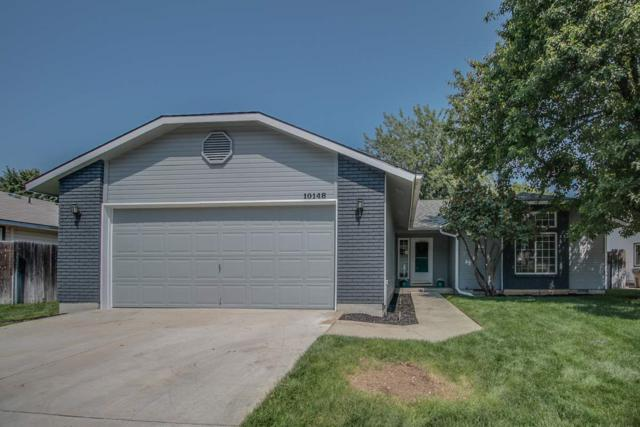 10148 W Florence Ct., Boise, ID 83704 (MLS #98703131) :: Zuber Group