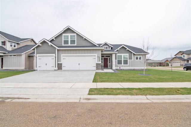 15598 Moosehorn Way, Caldwell, ID 83607 (MLS #98703133) :: Zuber Group