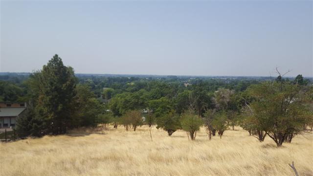 5432 W Hill Road, Boise, ID 83703 (MLS #98703159) :: Zuber Group