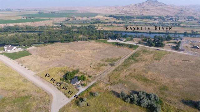 2733 River Ranch Ln, Emmett, ID 83617 (MLS #98703184) :: Build Idaho