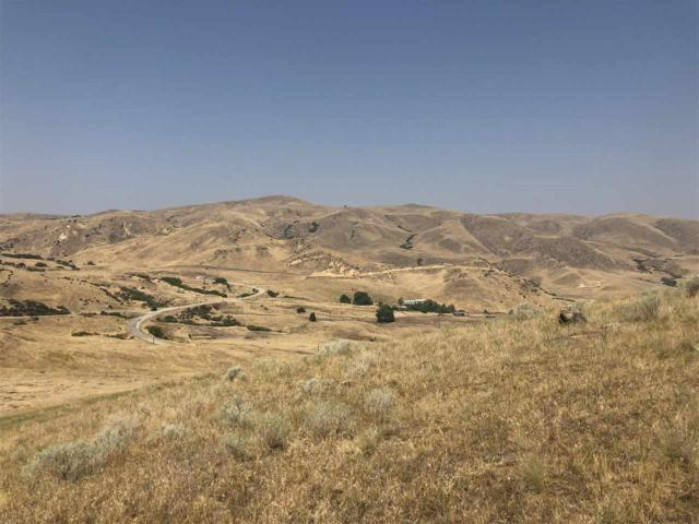 14 A County Bypass Road, Horseshoe Bend, ID 83619 (MLS #98703300) :: Juniper Realty Group