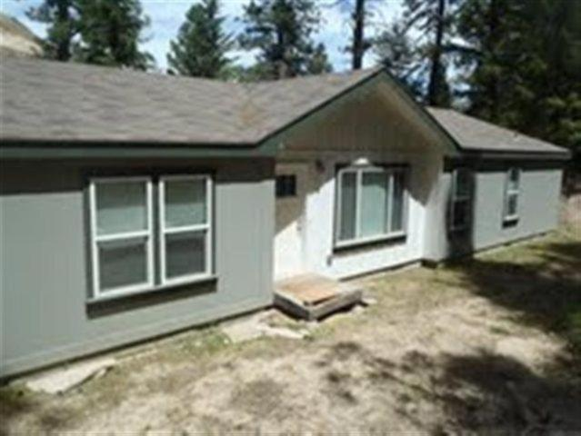 21 Rocky Canyon Rd, Boise, ID 83716 (MLS #98703319) :: Jon Gosche Real Estate, LLC