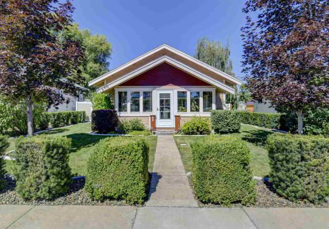 611 N Washingon Avenue, Emmett, ID 83617 (MLS #98703371) :: Build Idaho