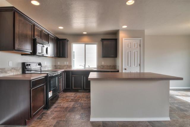 16533 Berkley Ave., Caldwell, ID 83607 (MLS #98703403) :: Boise River Realty