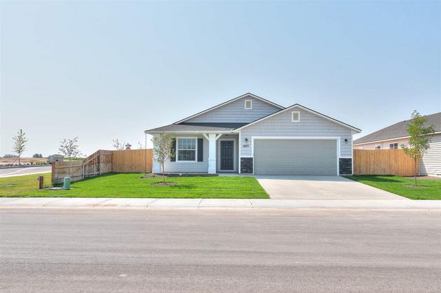 12871 Sondra St., Caldwell, ID 83607 (MLS #98703411) :: Boise River Realty