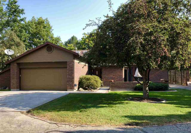 10661 W 1st Court, Star, ID 83669 (MLS #98703414) :: Full Sail Real Estate