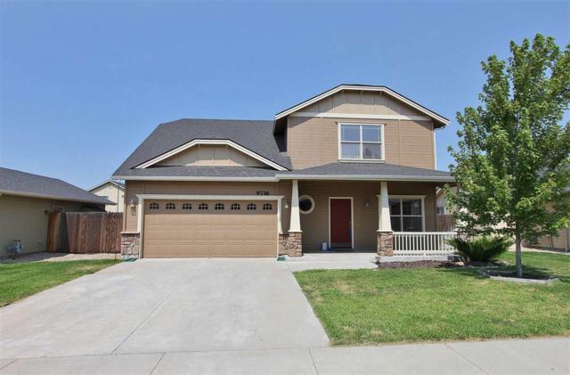 9736 W Silverspring, Boise, ID 83709 (MLS #98703437) :: Zuber Group