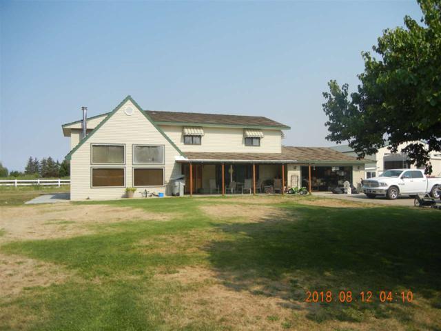 19024 Midland Blvd, Nampa, ID 83687 (MLS #98703451) :: Zuber Group