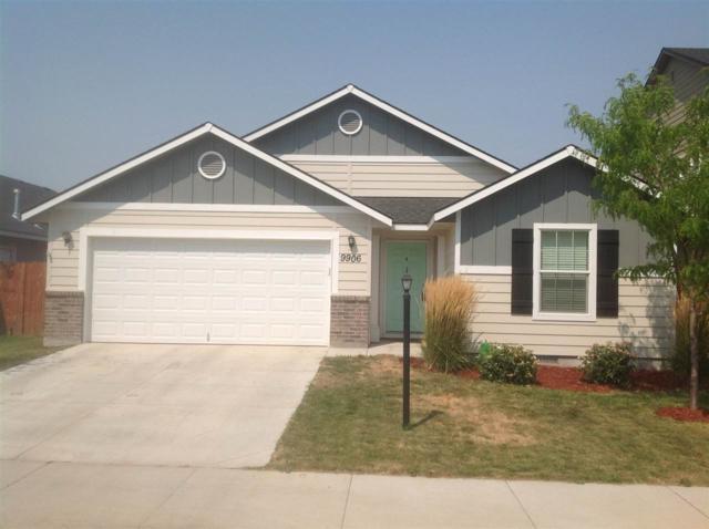 9906 W Littlewood St., Boise, ID 83709 (MLS #98703461) :: Boise River Realty