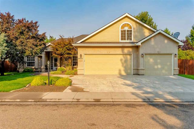 3641 N Barron Way, Meridian, ID 83646 (MLS #98703492) :: Boise River Realty