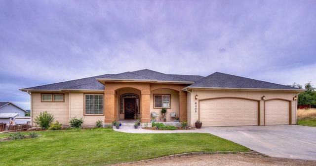 8305 Elk Ridge, Middleton, ID 83644 (MLS #98703513) :: Jon Gosche Real Estate, LLC
