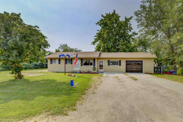9275 W Malad Street, Boise, ID 83709 (MLS #98703517) :: Full Sail Real Estate