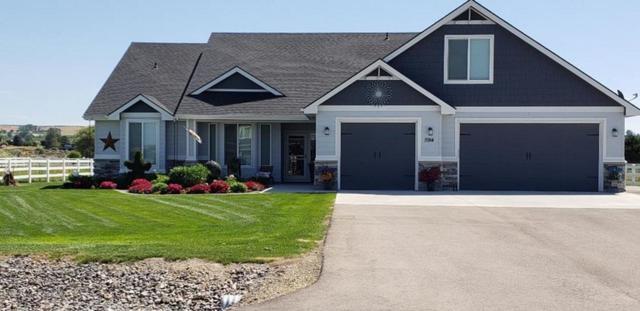 5914 Waterview Ln, Marsing, ID 83639 (MLS #98703556) :: Build Idaho