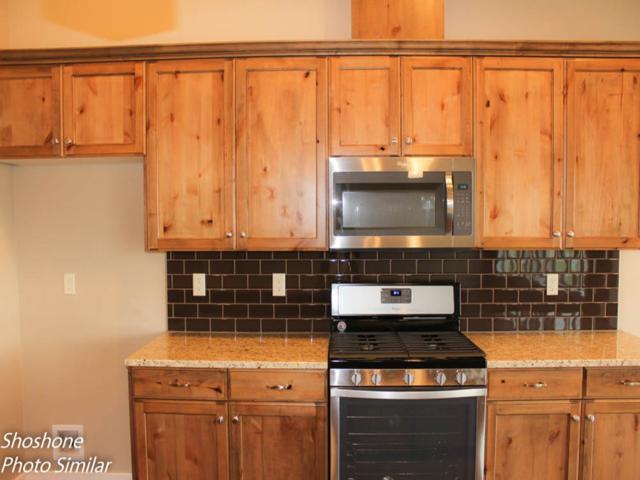 230 S. Sierra Circle, Payette, ID 83661 (MLS #98703574) :: Full Sail Real Estate