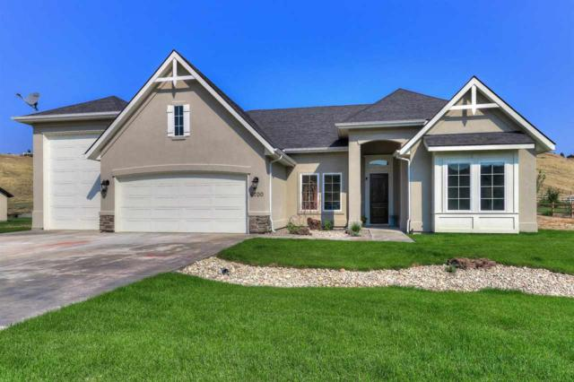6700 Sage Canyon Way, Star, ID 83669 (MLS #98703602) :: Team One Group Real Estate