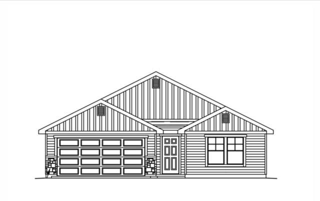 12677 Delphia St., Caldwell, ID 83607 (MLS #98703622) :: Jon Gosche Real Estate, LLC
