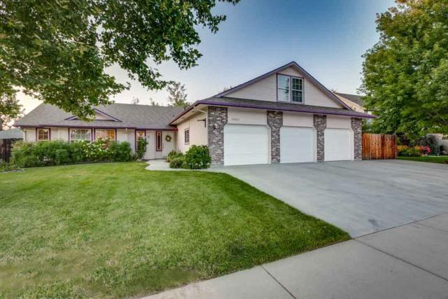 10024 W Targee St., Boise, ID 83709 (MLS #98703648) :: Team One Group Real Estate