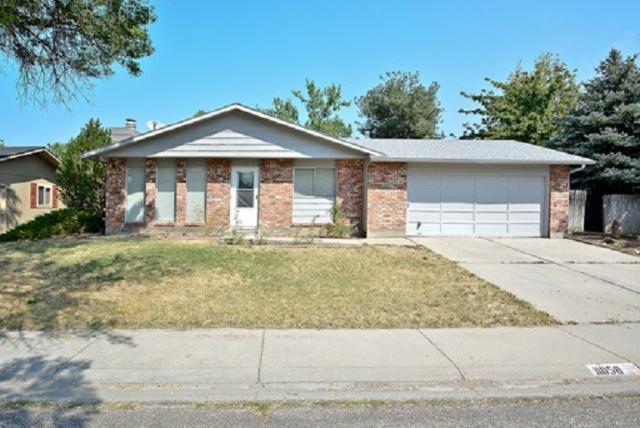 11058 Flintlock Drive, Boise, ID 83713 (MLS #98703657) :: Jon Gosche Real Estate, LLC