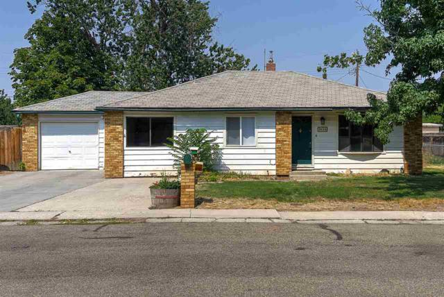 5618 W Freemont, Boise, ID 83706 (MLS #98703683) :: Givens Group Real Estate