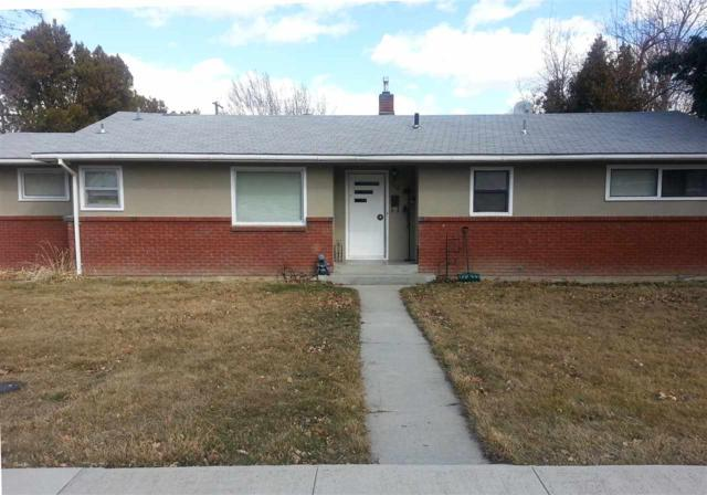 502 E State Ave., Meridian, ID 83642 (MLS #98703690) :: Jon Gosche Real Estate, LLC