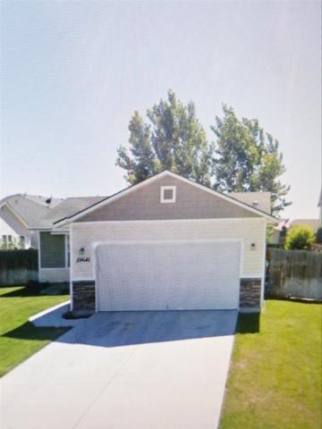 19641 Susquehanna Way, Caldwell, ID 83605 (MLS #98703726) :: Boise River Realty