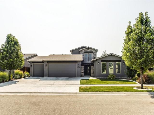 11031 W Oliana Drive, Boise, ID 83709 (MLS #98703743) :: Juniper Realty Group
