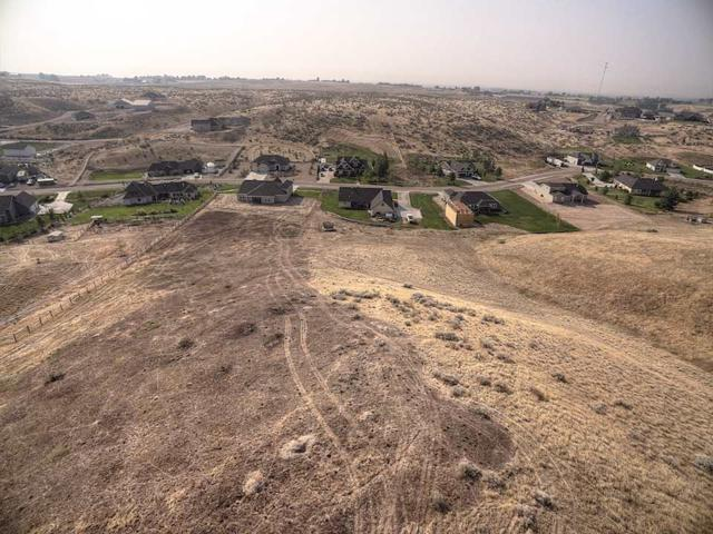 6848 Canyon Bend Ct, Star, ID 83669 (MLS #98703785) :: Michael Ryan Real Estate