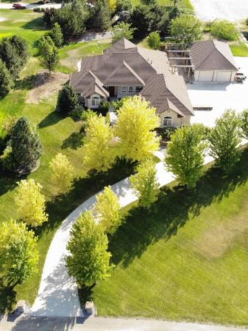 5065 N Golden View Ct, Star, ID 83669 (MLS #98703827) :: Team One Group Real Estate