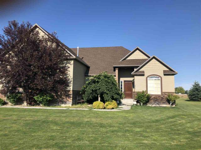 3210 N 3470 E, Kimberly, ID 83341 (MLS #98703867) :: Givens Group Real Estate