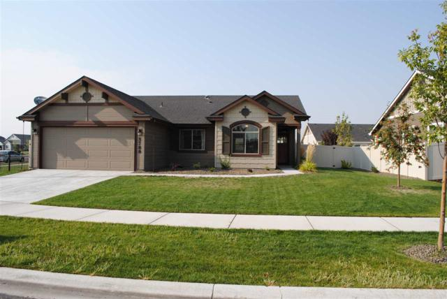5788 W Durning Dr., Eagle, ID 83616 (MLS #98703869) :: Team One Group Real Estate