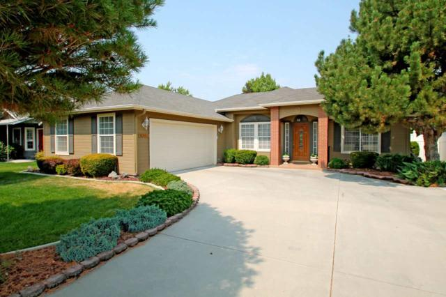 11068 W. Red Maple Dr., Boise, ID 83709 (MLS #98703897) :: Juniper Realty Group