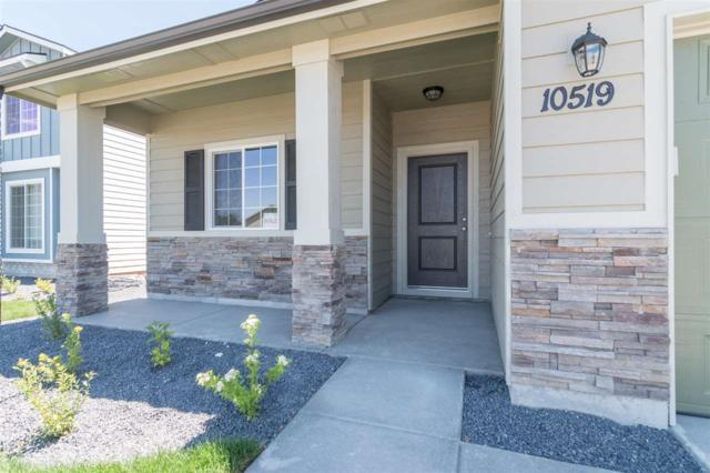 11876 Cambria, Caldwell, ID 83605 (MLS #98703940) :: Boise River Realty