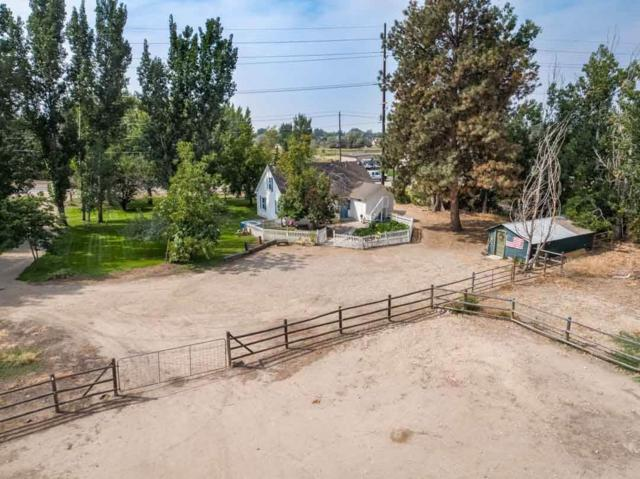22669 Calla Lily Ln, Middleton, ID 83644 (MLS #98703962) :: Team One Group Real Estate