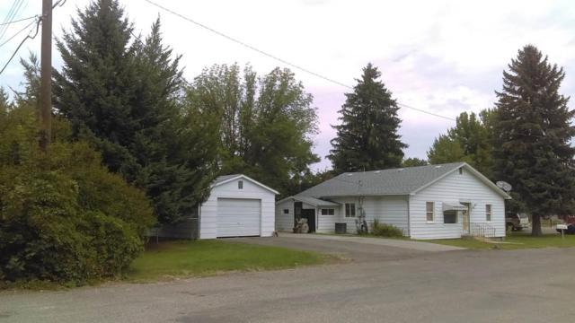 304 S Birch, Shoshone, ID 83352 (MLS #98704156) :: Jeremy Orton Real Estate Group