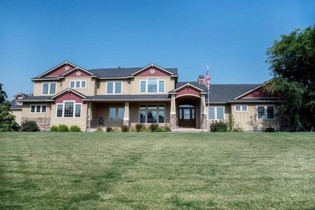 4242 Brookside, Boise, ID 83714 (MLS #98704188) :: Juniper Realty Group