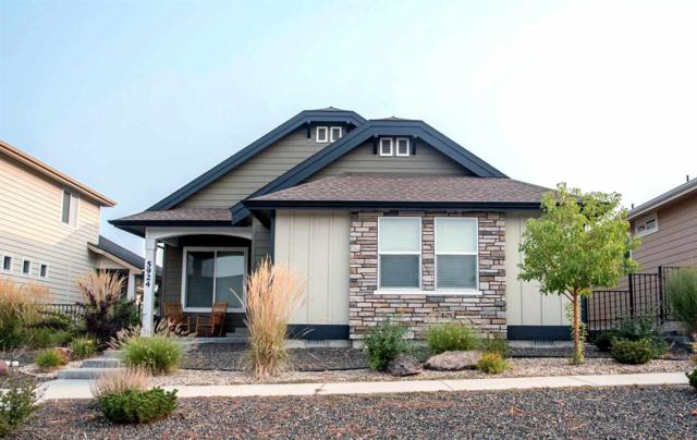 5924 Torrylin, Boise, ID 83714 (MLS #98704229) :: Juniper Realty Group