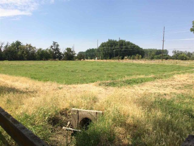 12675 State Street, Star, ID 83669 (MLS #98704230) :: Full Sail Real Estate