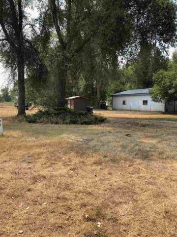 9831 W Shields Ave., Boise, ID 83714 (MLS #98704312) :: Full Sail Real Estate